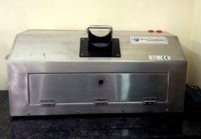 UV-Reactor